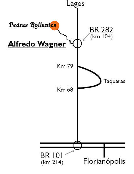 taquaras_mapa